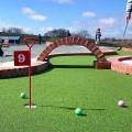 crazy_golf